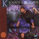 Return to Pooh Corner by Kenny Loggins (CD, May-1994, Epic (USA)) BRAND NEW