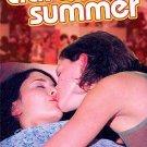 Clara's Summer (DVD, 2005) SELMA BROOK