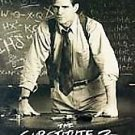 The Substitute 2: School's Out (DVD, 2001) BRAND NEW
