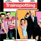 Trainspotting (DVD, 2004, 2-Disc Set, Collector's Editon) EWAN MCGREGOR