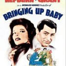 Bringing Up Baby (DVD, 2005, 2-Disc Set, Special Edition)  BRAND NEW W/SLIP