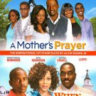 A Mother's Prayer/When the Lights Go Out (DVD, 2011, 2-Disc Set)