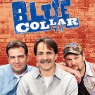 Blue Collar TV - Season 1: Volume 2 (DVD, 2006, 3-Disc Set)