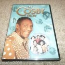 THE COSBY SHOW COLLECTOR'S EDITION DVD BRAND NEW