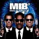 Men in Black 3 (DVD, 2012, Includes Digital Copy; UltraViolet) BRAND NEW