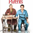 Meet the Parents (DVD, 2009, Widescreen; Collector's Edition) BRAND NEW