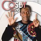 The Cosby Show - Season 6/SIX (DVD, 2007, 3-Disc Set)