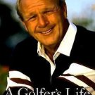 A Golfer's Life by James Dodson and Arnold Palmer Abridged) CASSETTE NEW