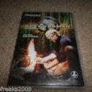 Survivorman: Season 3 (DVD, 2009, 2-Disc Set)
