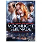 Moonlight Serenade (DVD, 2009) AMY ADAMS (BRAND NEW)