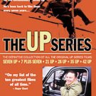 The Up Series (DVD, 2004, 5-Disc Set)