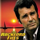 The Rockford Files - Season 6 (DVD, 2009, 3-Disc Set) BRAND NEW