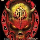 Appetite 4 Destruction (DVD, 2004) BRAND NEW