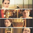 The Good Night (DVD, 2008) MARTIN FREEMAN,DANNY DEVITO BRAND NEW