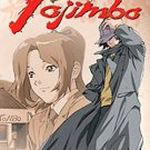 Kaze no Yojimbo - Volume 1 A New Face in Town (DVD, 2004)