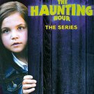R.L. Stine's The Haunting Hour: The Series, Vol. 1 (DVD, 2012)