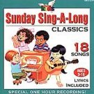 Bible Action Songs by Wonder Kids Choir (CD, Nov-1998, Madacy Distribution) NEW