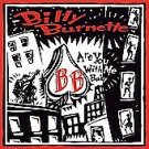 Are You With Me Baby by Billy Burnette (CD,May-2000,Free Falls Entertainment NEW