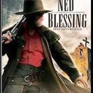 Ned Blessing - Dead Man's Revenge (DVD, 2004) BRAD JOHNSON