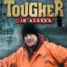 Tougher in Alaska - Complete Season 1 /ONE (DVD, 2008, 4-Disc Set, Steelbook)