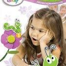 Brainy Baby - 123's (DVD, 2011) BRAND NEW
