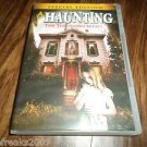 A Haunting: The Television Series (DVD, 2014, 9-Disc Set,)