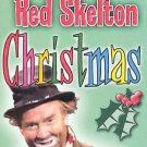 Red Skelton Christmas (DVD, 2005) BRAND NEW