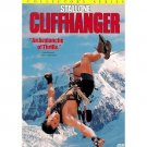 Cliffhanger (DVD, 2000, Collector's Edition; Multiple Subtitled Languages) NEW