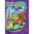 What's New Scooby-Doo? Vol. 7: Ghosts on the Go (DVD, 2005)