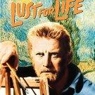 Lust for Life (DVD, 2006) KIRK DOUGLAS