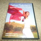 SILVER SOLUTIONS SPECIAL REPORT WOMEN'S HEALTH CYNTHIA EATON,GORDON PEDERSEN DVD