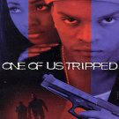 One of Us Tripped (DVD, 2003) BRAND NEW