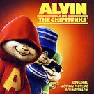 Alvin and the Chipmunks [Original Soundtrack] by Alvin & the Chipmunks (CD,..NEW