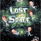 Lost in Space - Season 2: Volume 2 (DVD, 2009, 4-Disc Set) BRAND NEW