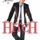 Hitch (UMD-Movie, 2005) PLAYSTATION PSP BRAND NEW