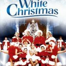 White Christmas (DVD, 2009, 2-Disc Set, Anniversary Edition; With Music...