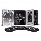 The Marx Brothers Silver Screen Collection (DVD, 2004, 6-Disc Set)