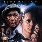 The Shawshank Redemption (DVD, 2004, 2-Disc Set, Special Edition) BRAND NEW