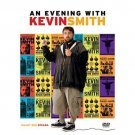 An Evening with Kevin Smith (DVD, 2002, 2-Disc Set)