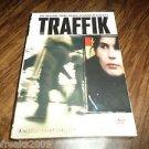 Traffik (DVD, 2001, 2-Disc Set) BOX SET
