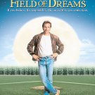 Field of Dreams (DVD, 1998, 2-Disc Set, Anniversary Edition - Widescreen...