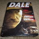 DALE NARRATED BY PAUL NEWMAN DVD IN COLLECTOR'S TIN CASE BRAND NEW