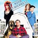 Married...With Children - The Complete Fourth/4TH Season (DVD, 2005, 3-Disc Set)