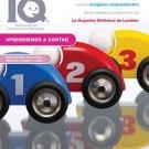Brainy Baby - 123's (DVD, 2009) USED