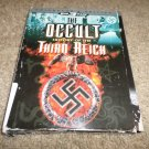 The Occult of the Third Reich (DVD, 2005, 3-Disc Set)