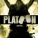 Platoon (DVD, 2006, 2-Disc Set, Collector's Edition) 20TH ANNIVERSARY EDITION