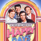 Happy Days - The Complete First Season (DVD, 2004, 3-Disc Set)