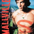 Smallville - Season 1 /FIRST (DVD, 2003, 6-Disc Set)