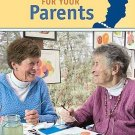 WGBH Bostons Specials - Caring For Your Parents (DVD) BRAND NEW