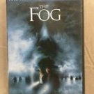 FogThe (DVD, 2006, Full Frame Edition) BRAND NEW